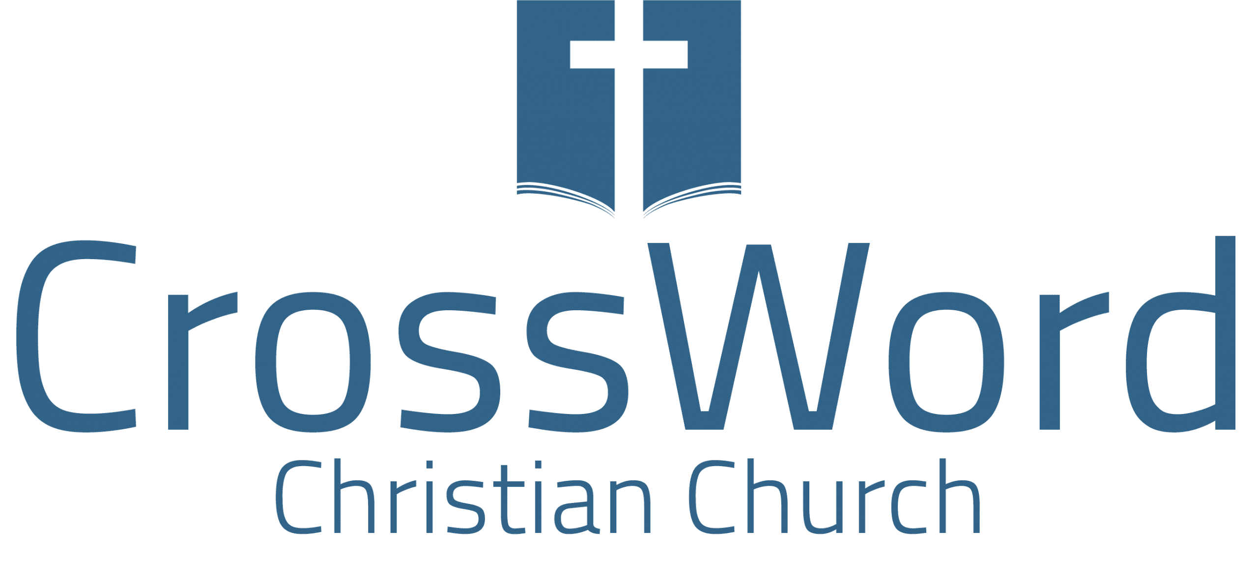 Bread of Life - CrossWord Christian Church