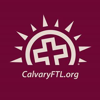 Calvary Chapel - Fort Lauderdale