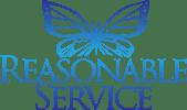 Reasonable Service
