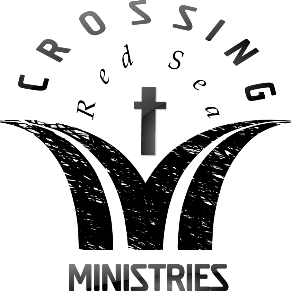 Crossing Red Sea Ministries - Ram in the Bush Food Pantry