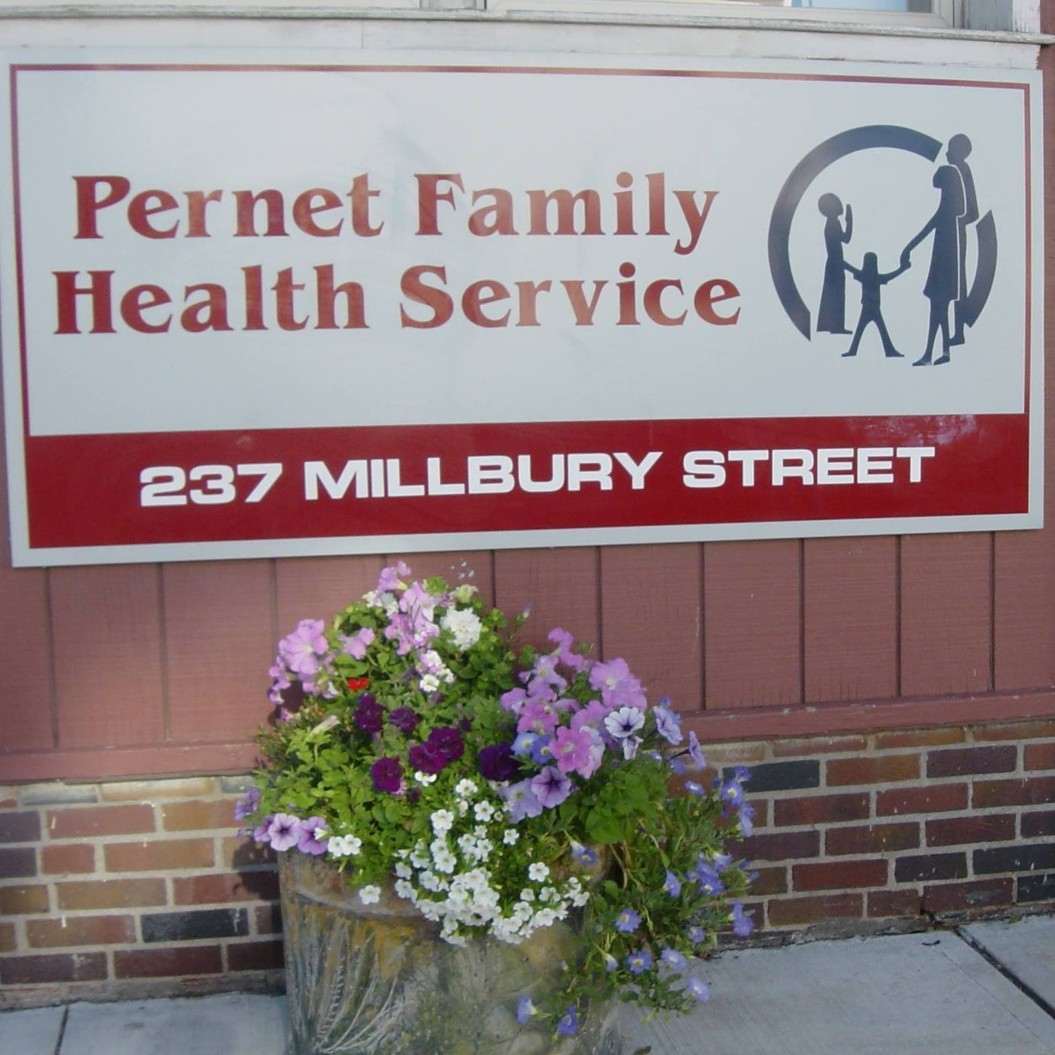 Pernet Family Health Service, Inc.