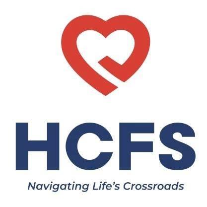 HCFS' Corner Cupboard