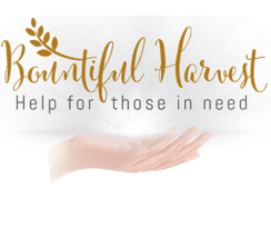 Bountiful Harvest Inc