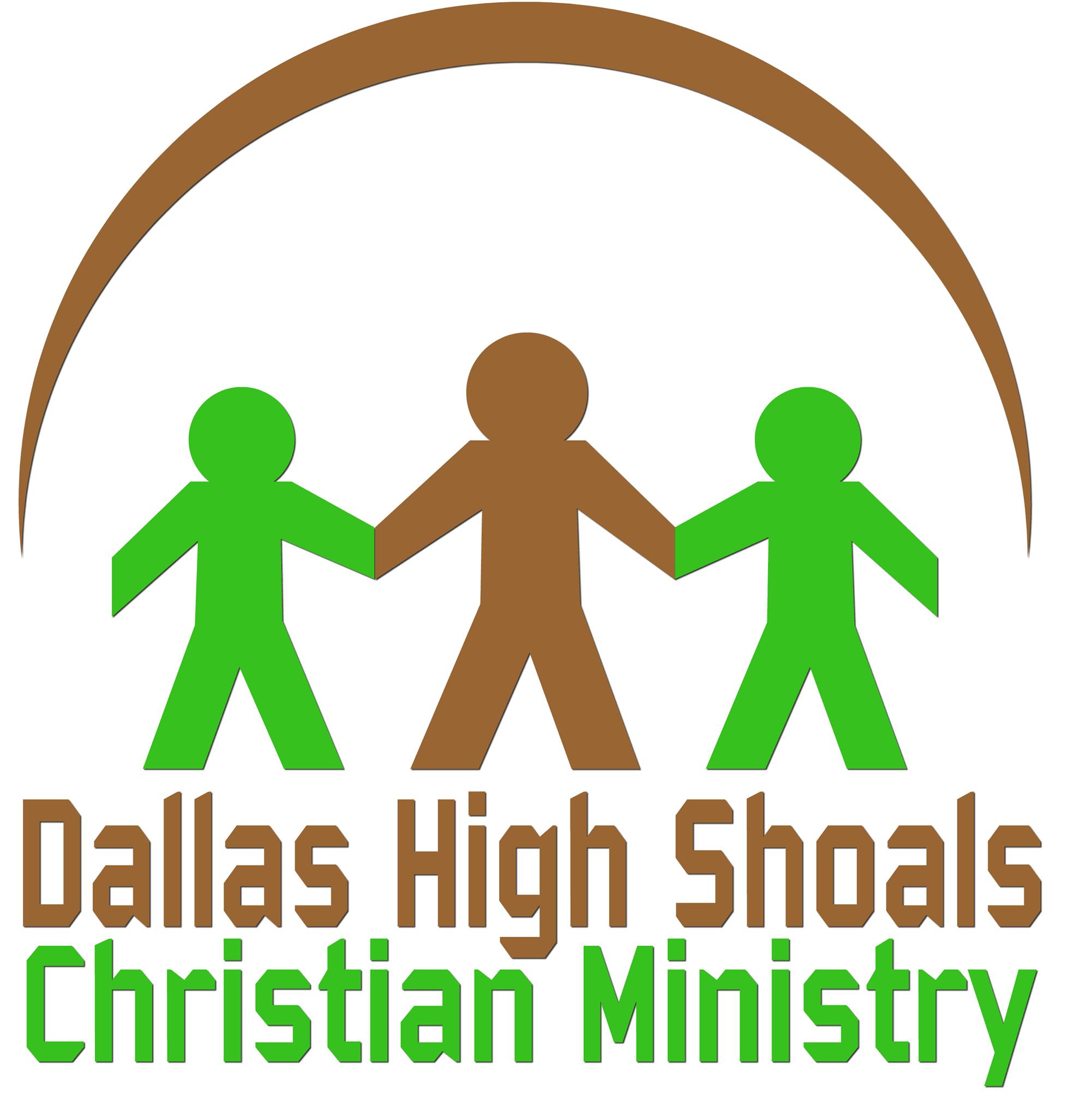 Dallas High Shoals Christian Social Ministry