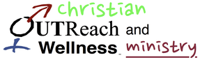 Christian Outreach and Wellness Ministry