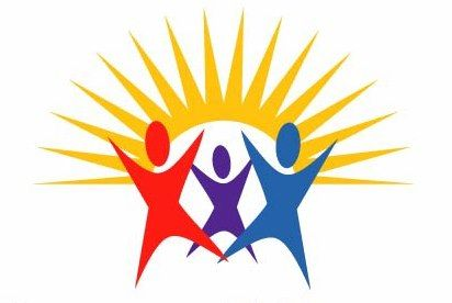 New Hope Community Church -