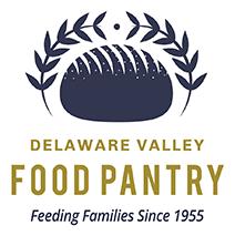 Delaware Valley Food Pantry