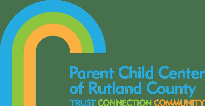 Parent Child Center of Rutland County