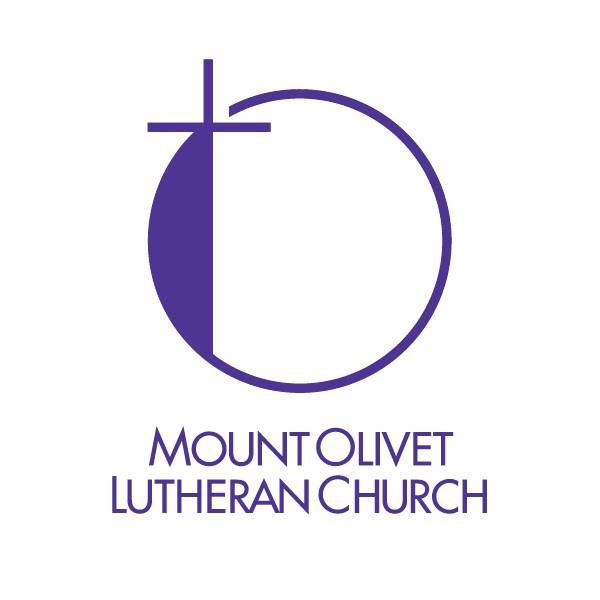 Mount Olivet Church