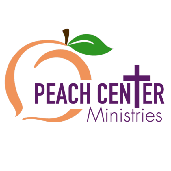 Peach Center Ministries, Inc.
