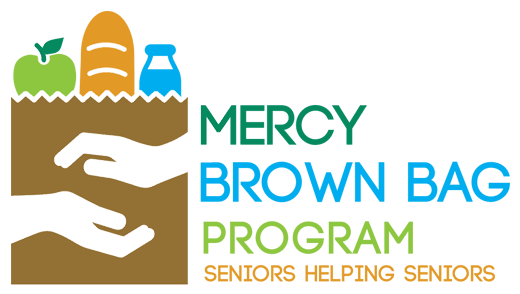 Mercy Brown Bag Program