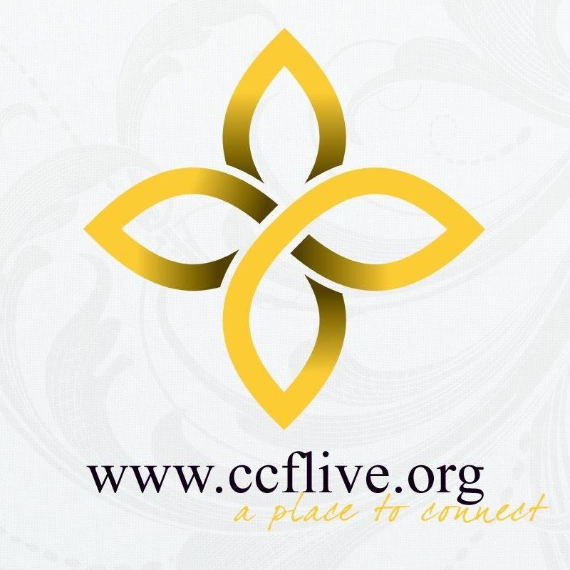 Cucamonga Christian Fellowship