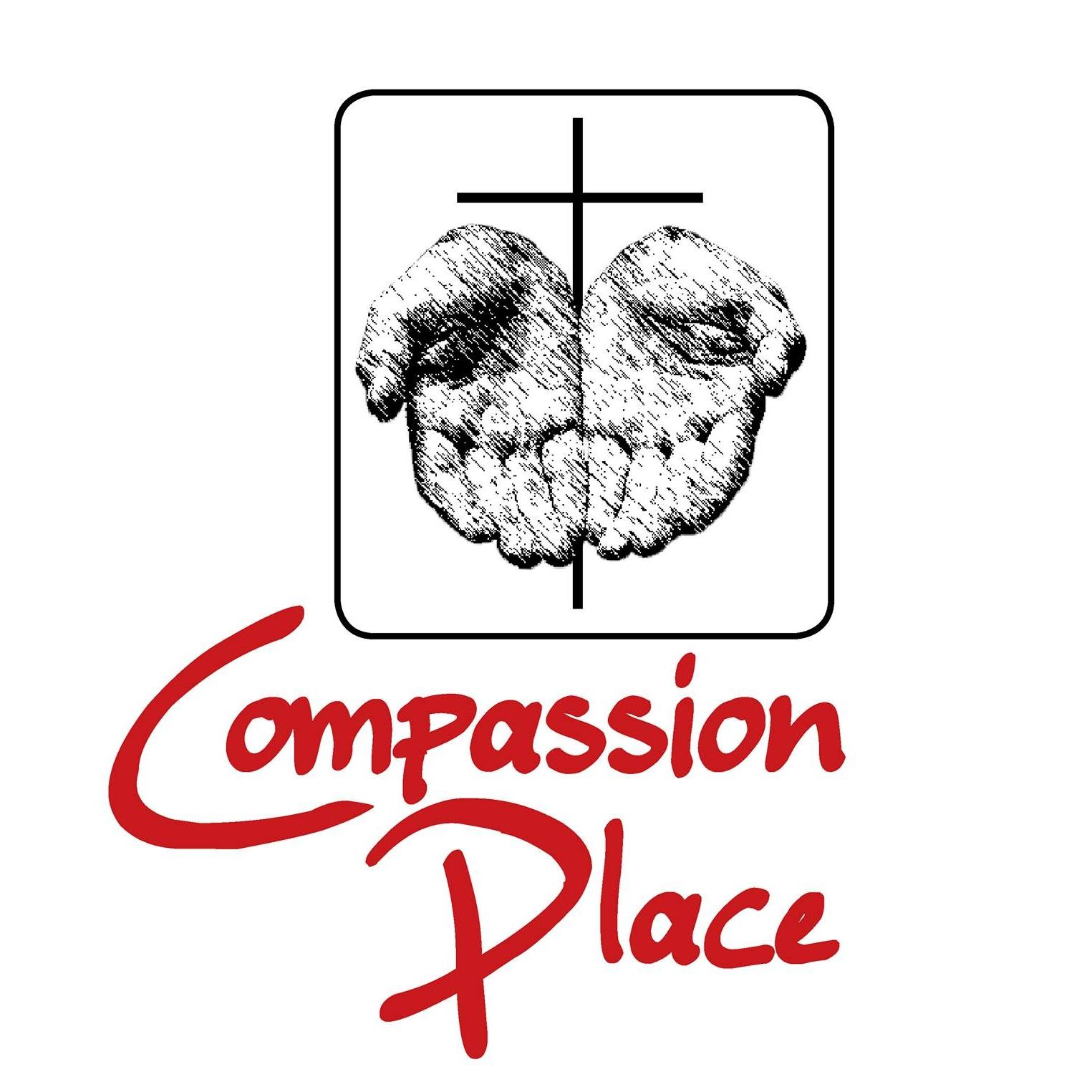 LMS Compassion Place at Fells Point Compassion Center