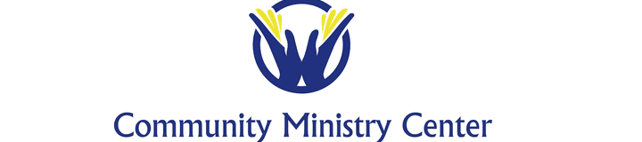 Community Ministry Center