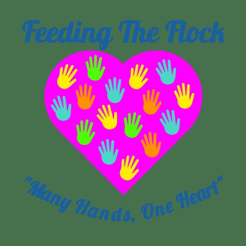 Feeding the Flock Ministries