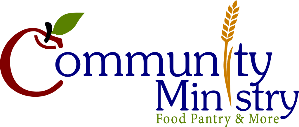 Community Ministry of Southwest Denver