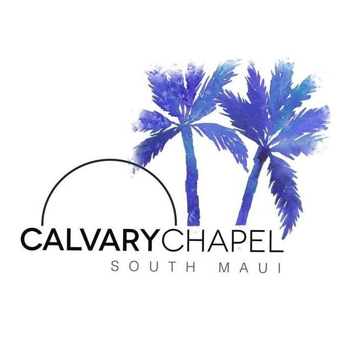 Calvary Chapel South Maui