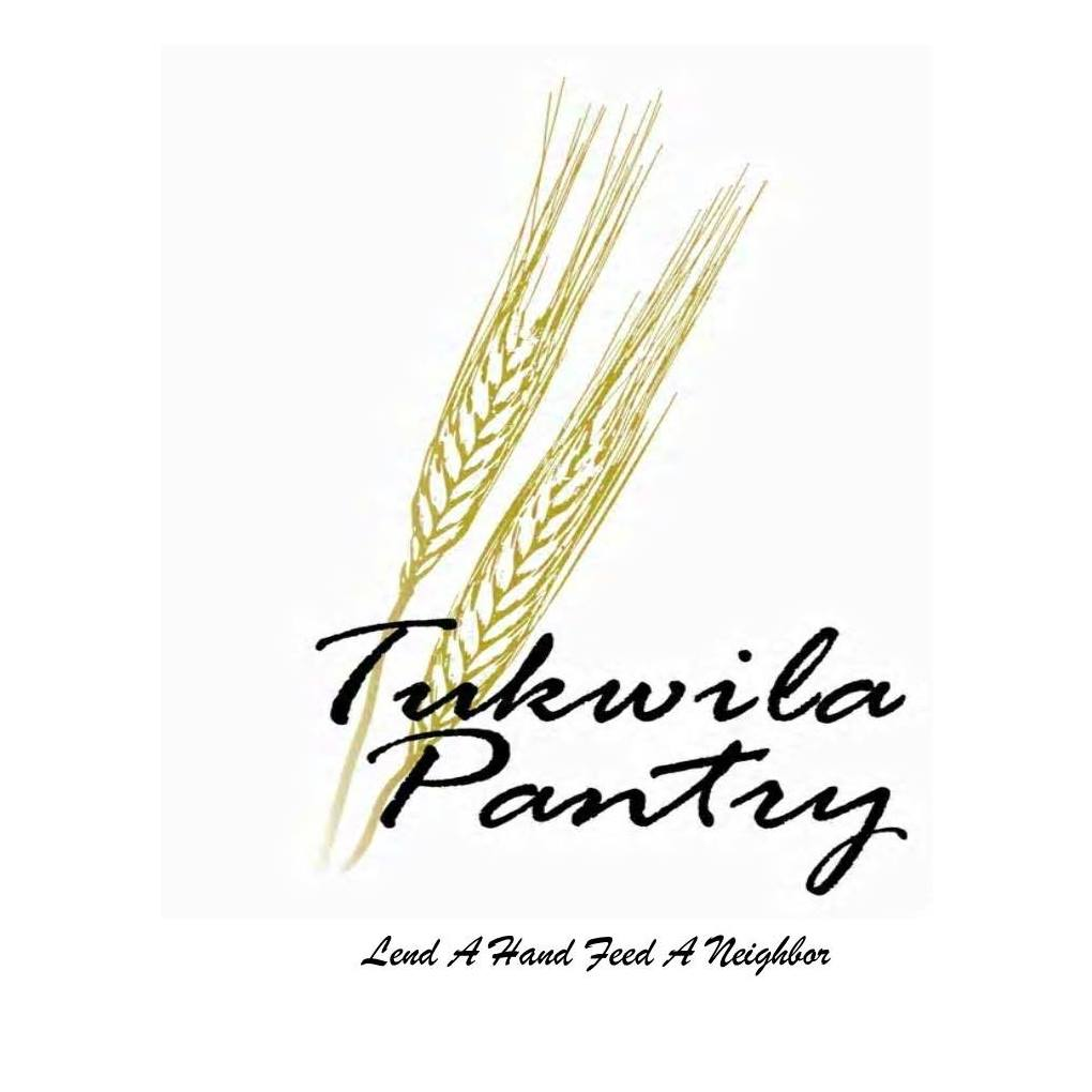 Tukwila Pantry Food Bank