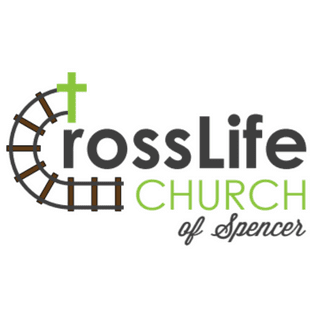CrossLife Church of Spencer