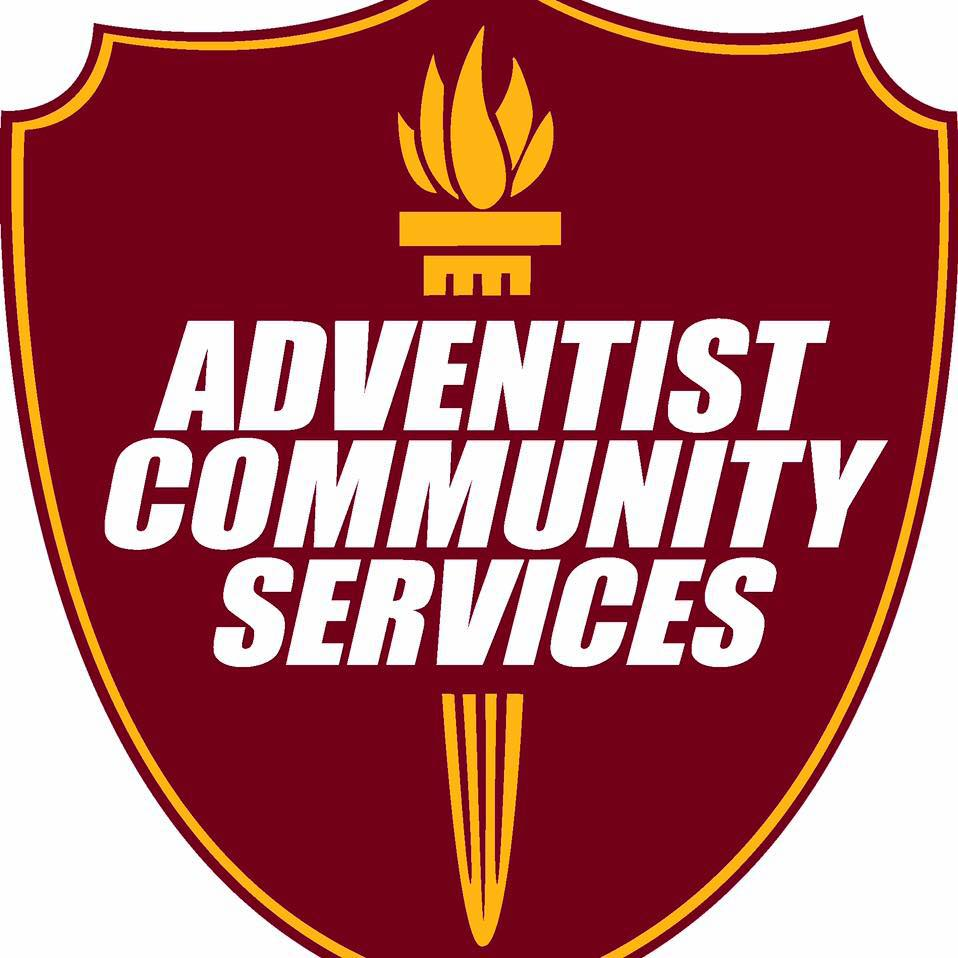 Northeastern Conference Adventist Community Services Center