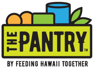 The Pantry by Feeding Hawaii Together