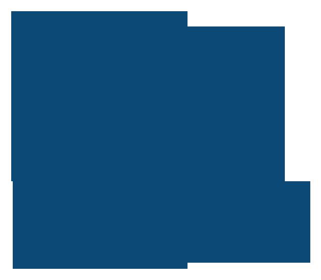 Round Pantry - Westview Presbyterian Church