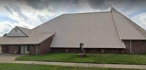 Southwestern Church of God