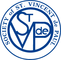 St. Vincent de Paul Society Food Pantry - St. Simon Stock Church