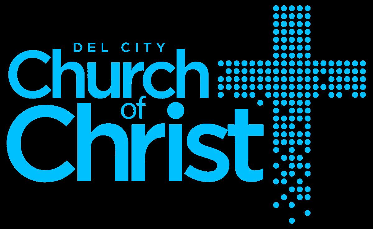 Del City Church of Christ Community Cupboard