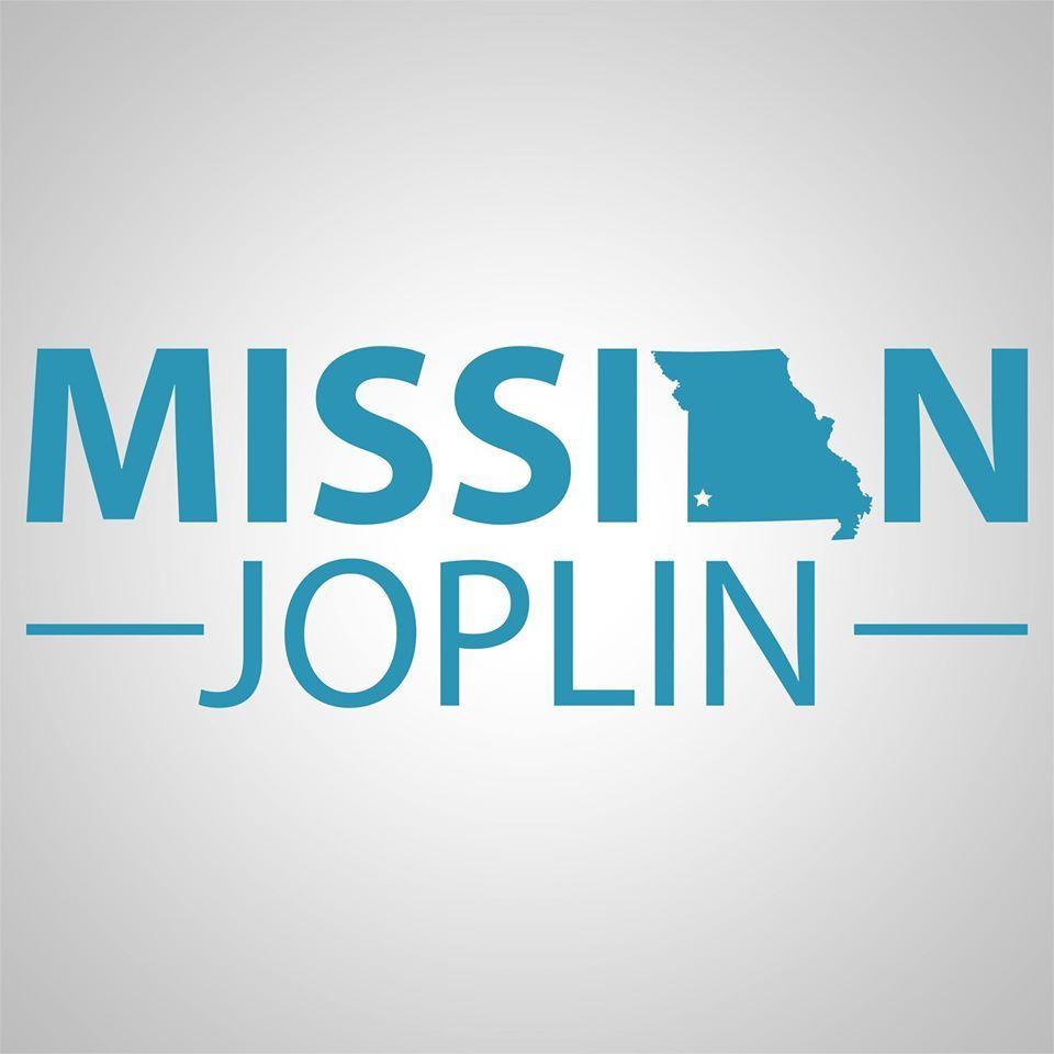 Mission Joplin