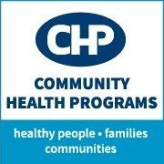 CHP - Family Services
