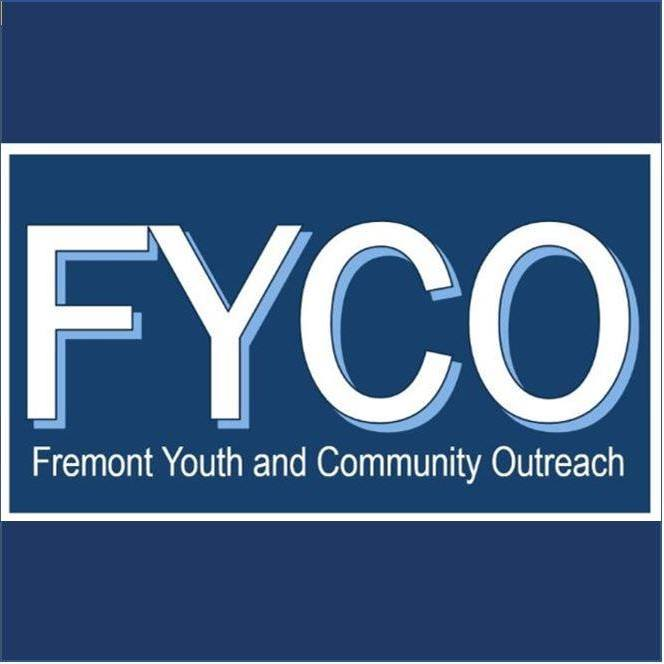 Fremont Youth & Community Outreach, Inc.