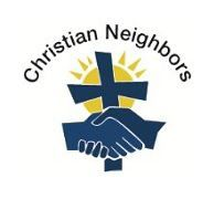 Christian Neighbors