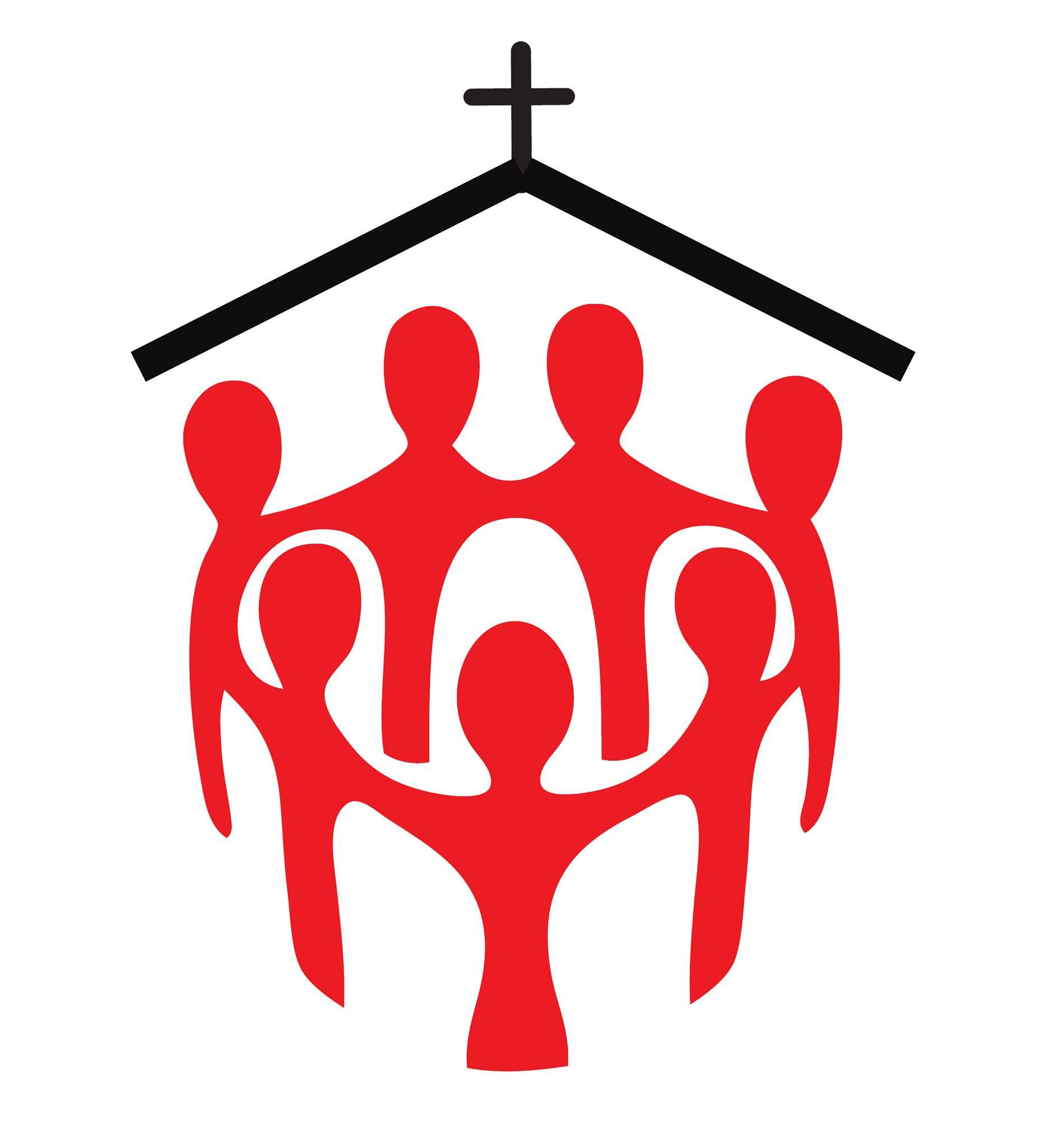 Royal Palm Christian Church - Gateway Food Pantry