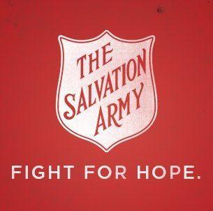 Salvation Army Wayne Westland Corps