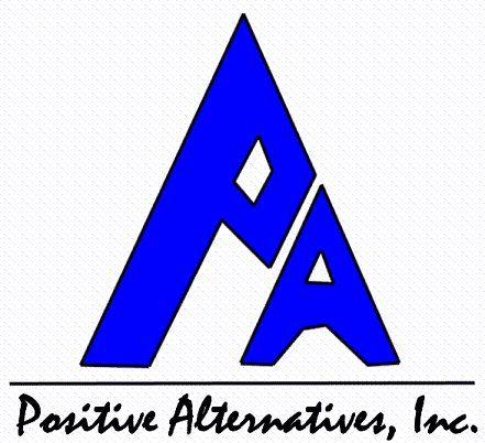 Positive Alternative