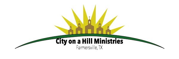 City on a Hill Ministries