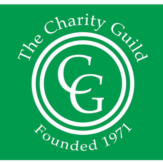 The Charity Guild