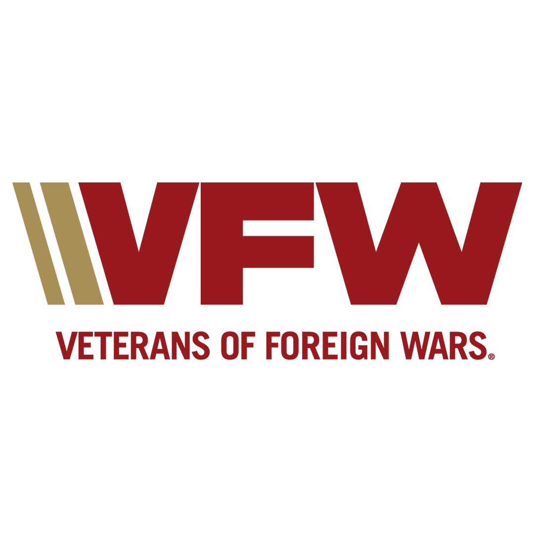 Col. Edward O. Gourdin Veteran of Foreign Wars - Post #5298 - FOOD PANTRY