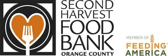 Second Harvest Foodbank of Orange County