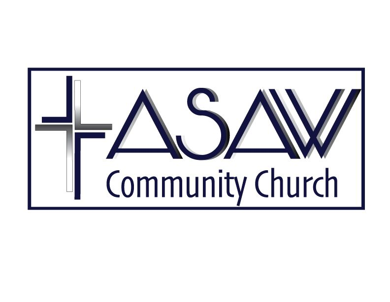 ASAW Community Church - Leola Price Pantry
