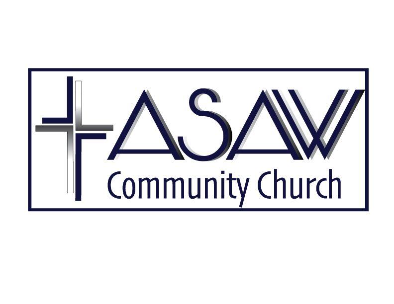 ASAW Community Church - Leola Price Pantry