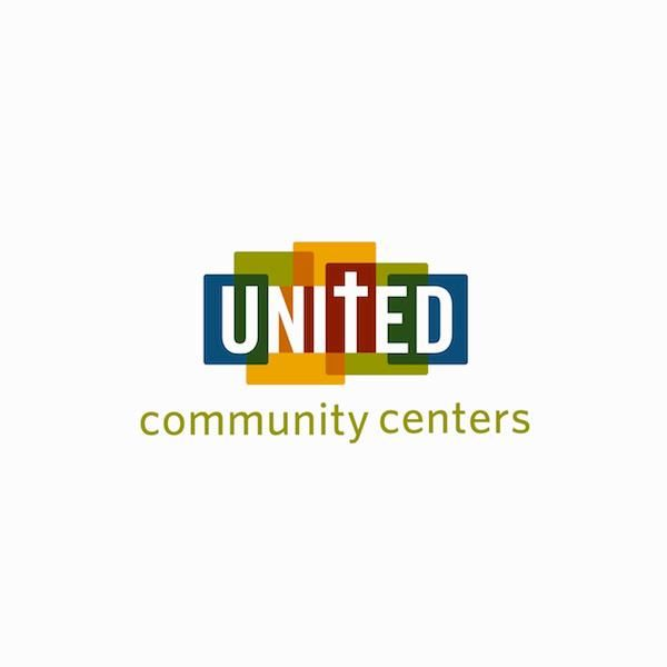 Wesley Mobile Pantry by United Community Centers