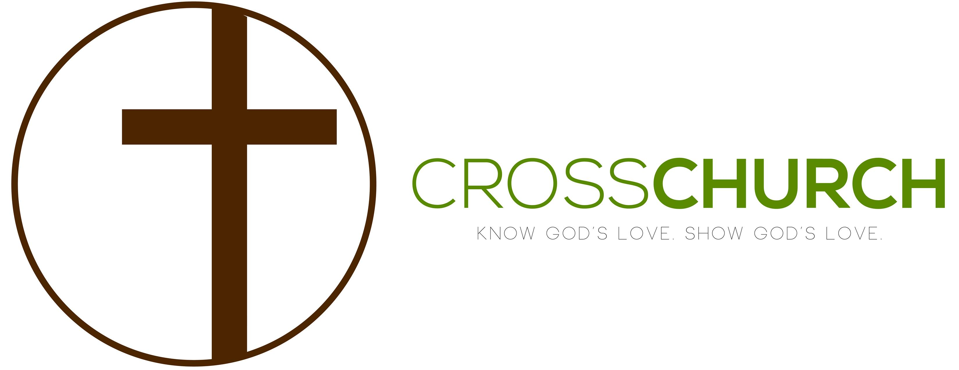 The Cross Church - Father's Table