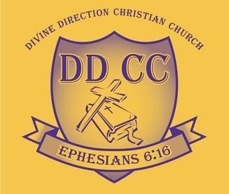 Divine Direction Christian Church - Feed My Sheep