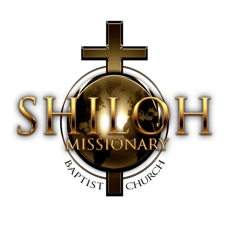 Shilo MBC Missional Food Pantry