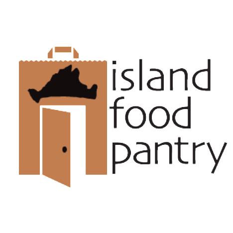 Island Food Pantry - Christ United Methodist Stone Church