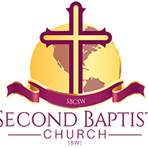 Second Baptist Church SW Helping Hands Food Pantry