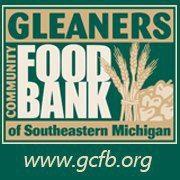 Gleaners Foody Bank of Southeastern Michigan