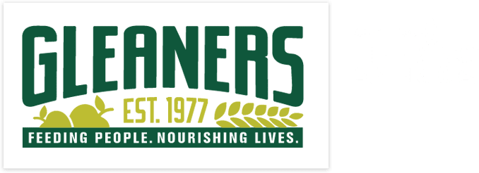 Gleaners Food Bank Address